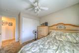 589 Fox Glen Drive - Photo 45