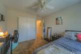 589 Fox Glen Drive - Photo 49
