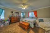 589 Fox Glen Drive - Photo 50