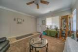 589 Fox Glen Drive - Photo 6