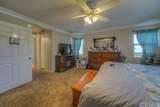 589 Fox Glen Drive - Photo 53