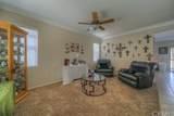 589 Fox Glen Drive - Photo 7