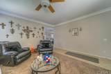 589 Fox Glen Drive - Photo 8