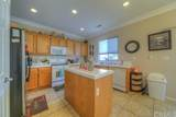 589 Fox Glen Drive - Photo 9