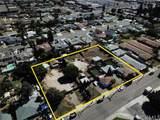 13800 Milton Avenue - Photo 6