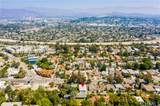 2711 Glendale Boulevard - Photo 10