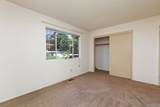 9165 Grossmont Blvd - Photo 28