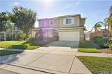 6358 Taylor Canyon Place - Photo 15