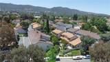 1290 Ramona Drive - Photo 36