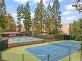 2154 Stonewood Court - Photo 33