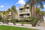610 Guadalupe Avenue - Photo 1