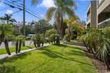 610 Guadalupe Avenue - Photo 4