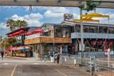 610 Guadalupe Avenue - Photo 40