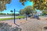 9706 Brookhaven Circle - Photo 33