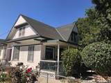 5340 Pacific Avenue - Photo 3