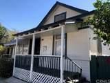 5340 Pacific Avenue - Photo 5