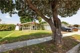 9631 Albacore Drive - Photo 1