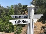 44310 Calle Bernardo - Photo 8