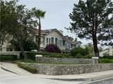 9148 Rancho Park Circle - Photo 1