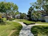 9148 Rancho Park Circle - Photo 11