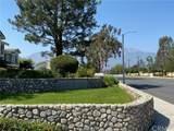 9148 Rancho Park Circle - Photo 3