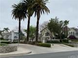 9148 Rancho Park Circle - Photo 4