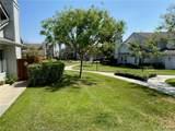 9148 Rancho Park Circle - Photo 8