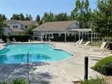 9148 Rancho Park Circle - Photo 9
