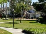 9148 Rancho Park Circle - Photo 10