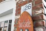 26 A Surfside - Photo 39