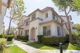 4515 Montecito Drive - Photo 4
