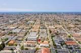 2620 Voorhees Avenue - Photo 44