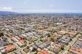 2620 Voorhees Avenue - Photo 45