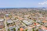 2620 Voorhees Avenue - Photo 46