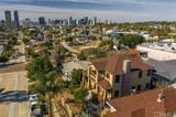2622 Island Avenue - Photo 3
