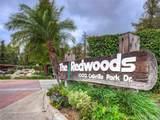 1088 Cabrillo Park Drive - Photo 1