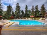 1088 Cabrillo Park Drive - Photo 16