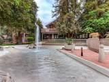 1088 Cabrillo Park Drive - Photo 20
