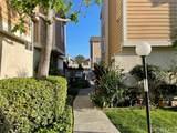 21954 Belshire Avenue - Photo 5