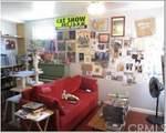 4934 Axtell Street - Photo 12
