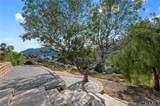 37210 Rancho California Road - Photo 37