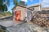 37210 Rancho California Road - Photo 38