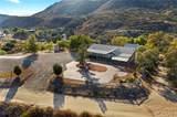 37210 Rancho California Road - Photo 47