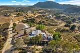 37210 Rancho California Road - Photo 51
