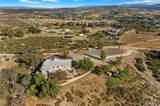 37210 Rancho California Road - Photo 53