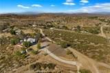 37210 Rancho California Road - Photo 55