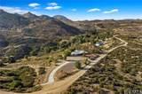 37210 Rancho California Road - Photo 56