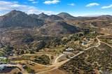 37210 Rancho California Road - Photo 57