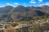 37210 Rancho California Road - Photo 58