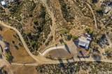 37210 Rancho California Road - Photo 59